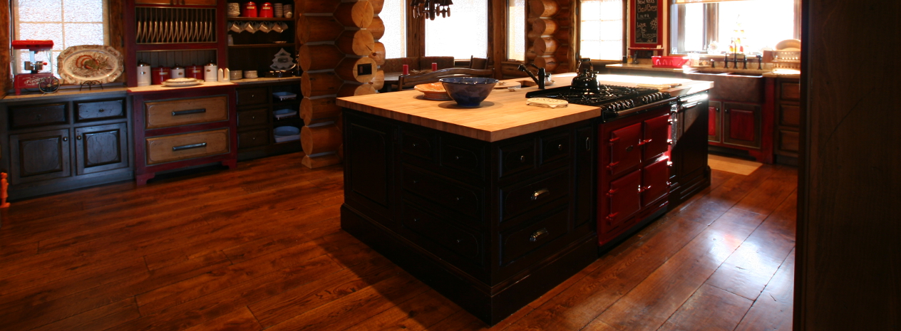 Quaker Millwork And Lumber Wny Orchard Park Ny