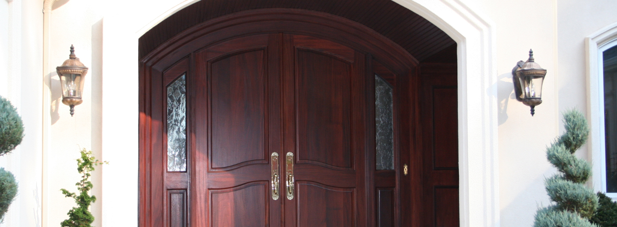 Custom Doors Wny Orchard Park Ny